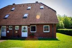 Appartement 1560542 voor 4 personen in Petersdorf op Fehmarn