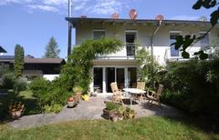 Casa de vacaciones 1560546 para 8 personas en Starnberg