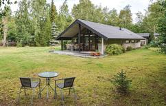 Ferienhaus 1560601 für 6 Personen in Gudmindrup