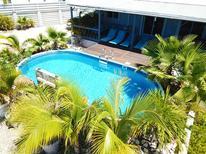Ferienhaus 1560642 für 6 Personen in Oranjestad-West