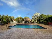 Holiday home 1560650 for 6 persons in Oranjestad