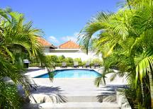 Holiday home 1560655 for 8 persons in Oranjestad-West