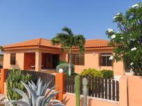 Ferienhaus 1560657 für 6 Personen in Oranjestad-West