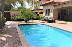 Holiday home 1560658 for 8 persons in Oranjestad-West