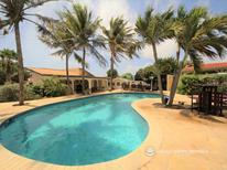 Holiday home 1560663 for 8 persons in Paradera