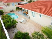 Holiday home 1560667 for 6 persons in Oranjestad