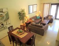 Appartement de vacances 1560672 pour 6 personnes , Oranjestad-West
