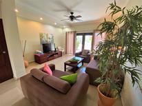 Mieszkanie wakacyjne 1560674 dla 6 osób w Oranjestad-West