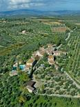 Holiday home 1560715 for 10 persons in Radda in Chianti