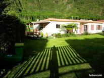 Ferienhaus 1560724 für 6 Personen in Cilaos