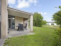 Ferienhaus 1560733 für 6 Personen in Froidchapelle