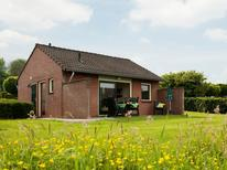 Holiday home 1560757 for 4 persons in Vijlen