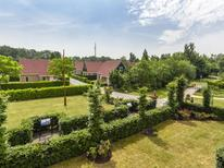 Holiday home 1560758 for 2 persons in Diessen