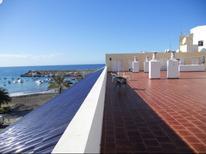 Appartement 1560844 voor 3 personen in Playa de San Juan