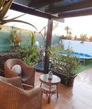 Casa de vacaciones 1560846 para 5 personas en Tinajo