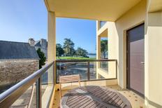 Holiday apartment 1560853 for 6 persons in Saint-Jacut-de-la-Mer