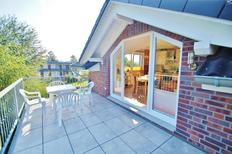 Holiday apartment 1560900 for 4 adults + 1 child in Dahme