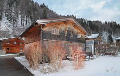 Holiday home 1560919 for 12 persons in Sankt Anton im Montafon