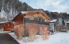 Casa de vacaciones 1560919 para 12 personas en Sankt Anton im Montafon