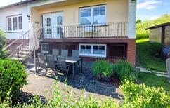 Holiday home 1560922 for 5 persons in Fleringen