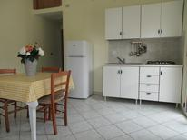 Holiday apartment 1560935 for 3 persons in San Ferdinando