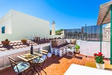 Apartamento 1560937 para 6 personas en Can Picafort