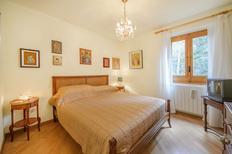 Appartamento 1560949 per 4 persone in Rivisondoli