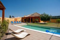 Ferienhaus 1560950 für 6 Personen in Capitana