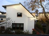 Appartement 1560959 voor 7 personen in Ahlbeck