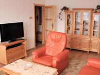Holiday apartment 1561040 for 4 persons in Adrspach