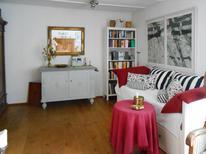 Apartamento 1561043 para 3 personas en Diemelstadt