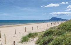 Ferienhaus 1561045 für 5 Personen in Oliva