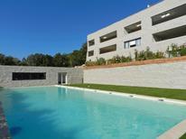 Holiday apartment 1561052 for 5 persons in Porto-Vecchio