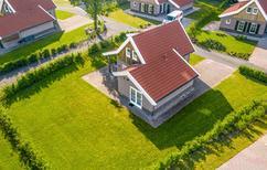 Ferienhaus 1561053 für 6 Personen in Hoge Hexel