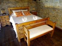 Vakantiehuis 1561060 voor 4 personen in Redondo
