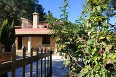 Ferienhaus 1561101 für 10 Personen in Albacete