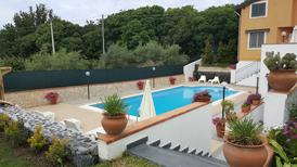 Holiday home 1561113 for 5 persons in Acireale
