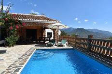 Holiday home 1561166 for 6 persons in Competa
