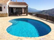 Holiday home 1561168 for 6 persons in Competa