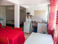 Holiday apartment 1561188 for 2 persons in Case-Pilote