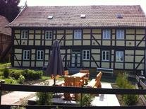 Casa de vacaciones 1561200 para 12 adultos + 2 niños en Tanne