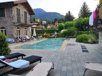 Ferienwohnung 1561202 für 6 Personen in Bellagio