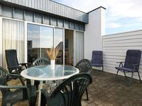 Holiday apartment 1561206 for 4 persons in Agger