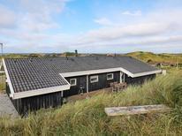 Maison de vacances 1561224 pour 8 personnes , Saltum Strand