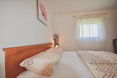 Mieszkanie wakacyjne 1561336 dla 4 osoby w Pula-Fondole