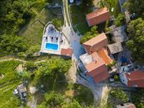 Maison de vacances 1561340 pour 10 personnes , Gornje Tučepi