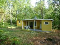 Ferienhaus 1561352 für 10 Personen in Norra Rörum