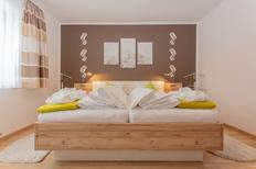 Appartement 1561386 voor 4 personen in Schwaigs