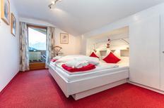 Appartement 1561387 voor 4 personen in Schwaigs