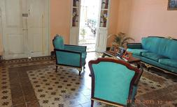 Holiday apartment 1561389 for 2 persons in Cienfuegos